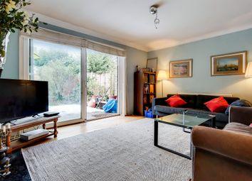 2 bed maisonette for sale in Herne Hill, London SE24