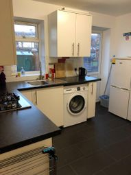 Room to rent in Lowden Road, Edmonton, London N9