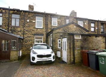 Occupation Lane, Pudsey, West Yorkshire LS28