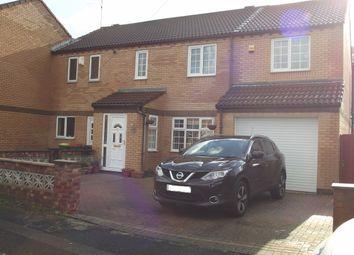 Photo of Beverley Close, Ashton-On-Ribble, Preston, Lancashire PR2