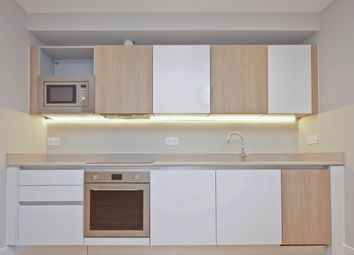 Thumbnail 1 bed flat for sale in Hampton Street, Elephant & Castle