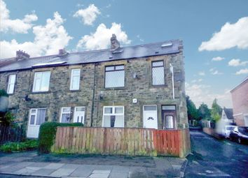Thumbnail 3 bedroom flat to rent in Whaggs Lane, Whickham, Newcastle Upon Tyne