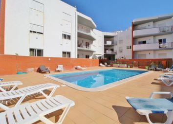 Thumbnail 1 bed apartment for sale in Bpa2928, Lagos, Portugal