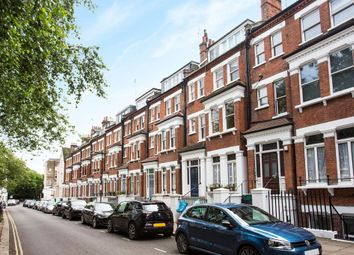 Thumbnail 3 bed flat for sale in Primrose Gardens, London