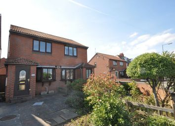 Thumbnail 2 bedroom semi-detached house to rent in Upgang Lane, Whitby