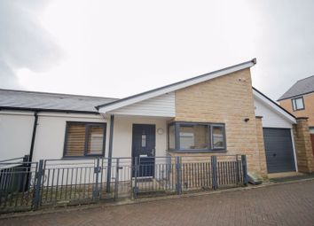 2 bed bungalow for sale in Winterson Street, Accrington BB5