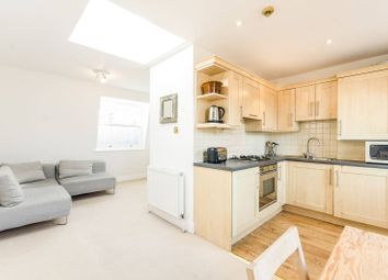 Thumbnail 2 bedroom flat for sale in Finborough Road, Chelsea