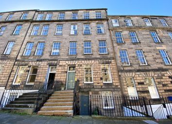 Thumbnail 1 bed flat to rent in Scotland Street, New Town, Edinburgh