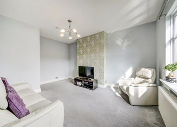 Thumbnail 2 bed flat for sale in Monks Avenue, Whitley Bay, Tyne And Wear, Tyne And Wear