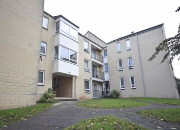 Thumbnail 2 bedroom flat for sale in Overnhill Road, Downend, Bristol