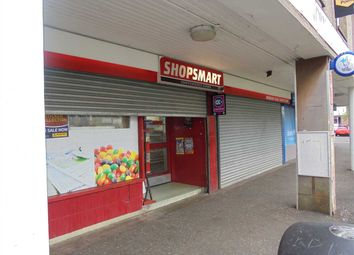 Thumbnail Commercial property to let in The Murray Square, East Kilbride, East Kilbride