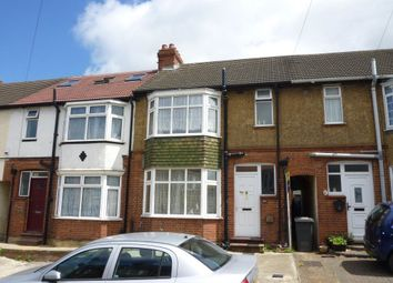 Thumbnail 3 bedroom property to rent in Chester Avenue, Leagrave, Luton