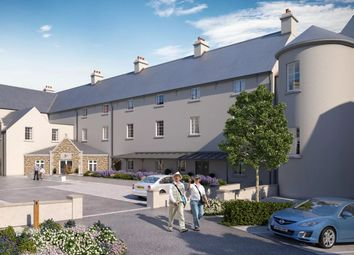 Thumbnail 2 bed property for sale in The Lamont, Landale Court, Chapelton, Stonehaven