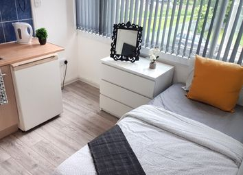 Thumbnail Room to rent in St Marks Road, Tipton