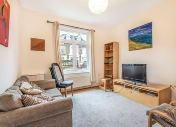 4 bed property to rent in Cambridge Road, New Malden KT3