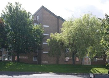 Thumbnail 2 bedroom property for sale in Hadrian Court, Garth Thirtythree, Killingworth, Newcastle Upon Tyne