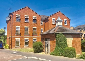 Thumbnail 2 bed flat to rent in Bretton Close, Brierley, Barnsley