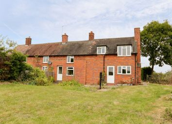 Thumbnail 3 bed property to rent in Upper Farmcote, Bridgnorth