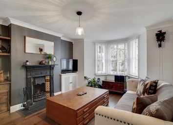 Thumbnail 1 bed flat for sale in 20 Graces Road, London