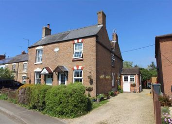 Thumbnail 2 bed cottage for sale in Passage Road, Saul, Gloucester
