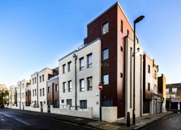 Thumbnail 2 bed flat for sale in Mitford Road, London
