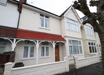 Thumbnail 6 bed property to rent in Ethelbert Road, West Wimbledon