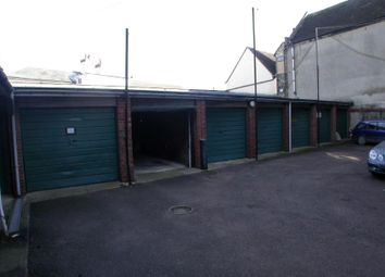 Thumbnail Parking/garage for sale in Old Station Road, Newmarket