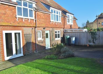 Thumbnail 4 bed semi-detached house to rent in Three Elm Lane, Golden Green, Tonbridge