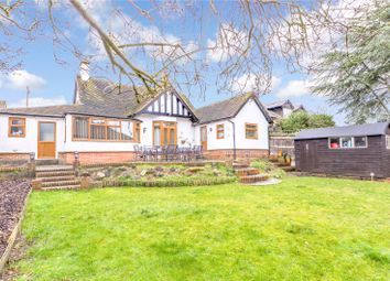 3 bed bungalow for sale in Armour Hill, Tilehurst, Reading, Berkshire RG31