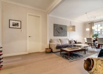 Thumbnail 2 bed flat for sale in Northwick Terrace, London