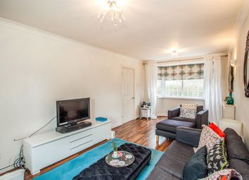 Thumbnail 3 bedroom terraced house for sale in Nicholas Close, Watford