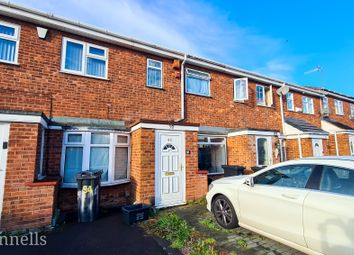 Thumbnail Property to rent in Chichester Avenue, Dudley