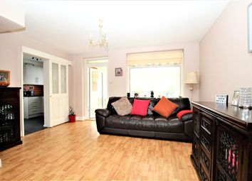 Thumbnail 3 bed semi-detached house for sale in Friar Road, Poverest, Kent