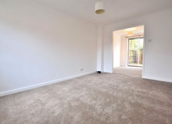 Thumbnail 2 bed detached house to rent in Rochford Close, Stansted, Essex