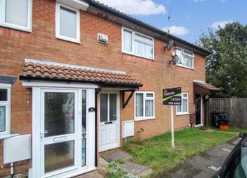 Thumbnail Property for sale in Berenger Close, Old Town, Swindon