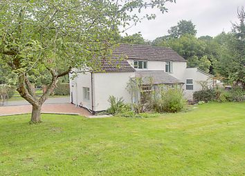 Thumbnail 3 bed detached house for sale in Furnace Valley, Blakeney