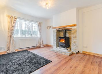Thumbnail 3 bedroom semi-detached house for sale in Barnsley Road, Wakefield