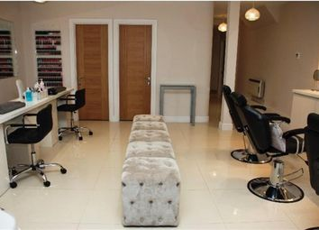 Thumbnail Retail premises for sale in Beauty Salon E18, Redbridge, London