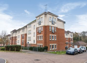 2 bed maisonette for sale in Addison Road, Tunbridge Wells TN2