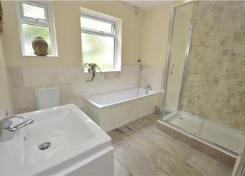 Thumbnail 2 bed flat for sale in Lansdowne Court Brighton Road, Purley, Surrey