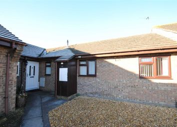 Thumbnail 2 bedroom bungalow for sale in Nutfield Grove, Filton, Bristol