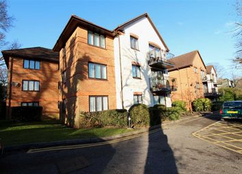 Thumbnail 2 bed flat to rent in Cygnet House, Uxbridge Road, Stanmore