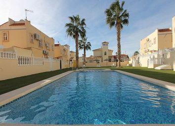 Thumbnail 2 bed apartment for sale in Res.Colinas De La Zenia, La Zenia, Orihuela Costa