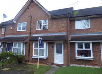 Thumbnail 2 bedroom property to rent in Balmore Wood, Luton