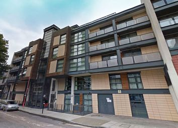 Thumbnail Studio to rent in Manilla Street, Canary Wharf