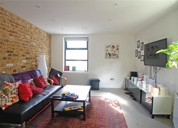 Thumbnail 4 bed property to rent in Gautrey Road, Nunhead, London