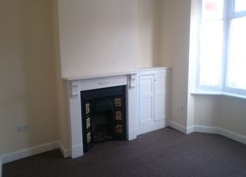 Thumbnail 2 bed terraced house to rent in Bedford Street, Darlington