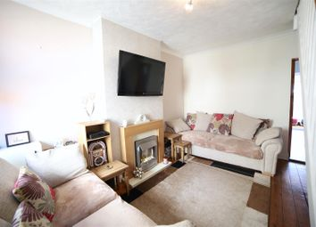 Thumbnail 2 bed terraced house for sale in George Street, Dawley, Telford