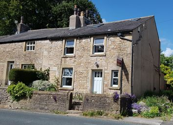 Thumbnail 3 bed cottage to rent in Clitheroe Road, Dutton, Preston