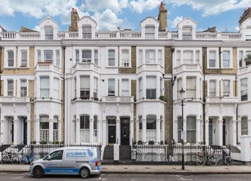 Thumbnail 2 bed flat to rent in Colherne Road, West Chelsea